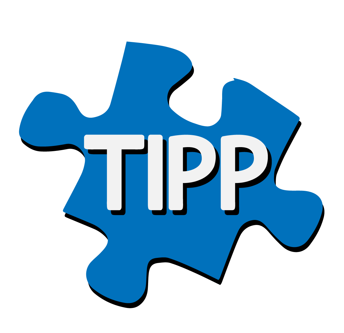 T.I.P.P.